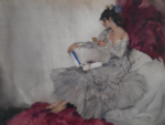sir william russell flint jewel box limited edition print